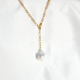 MADITA - Kette mit Perle