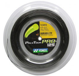 Poly Tour Pro 125/130 200m, TPTP125-2gra
