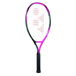 EZONE Junior 19 (PINK)