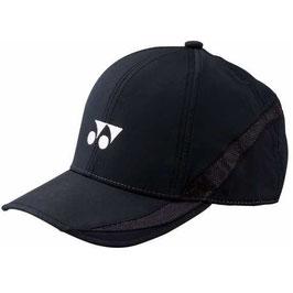 Cap, ACCA (SCHWARZ-WEISS)