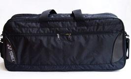 Bag 1411W (SCHWARZ)