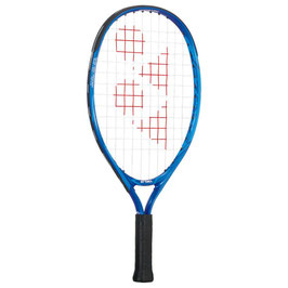 EZONE Junior 21 Aluminium deep blue