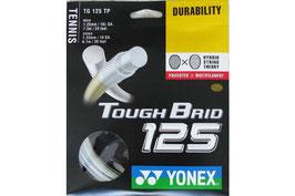 Tough Brid 125, TG125