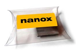 NANOX - Handfinish Diamant/Magnet