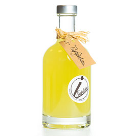 Limoncello - Zitronenlikör