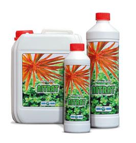 Aqua Rebell - Makro Basic Nitrat