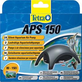 Tetra APS 150 Aquarienluftpumpe