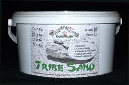 "Tribe Sand ""grün"""