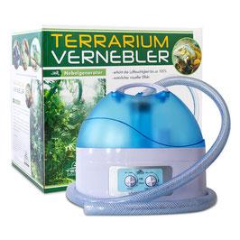Terrarium Vernebler