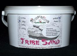 """Tribe Sand """"lila"""""""