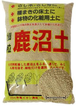 TG Japan Erde (beige) - 16 Liter