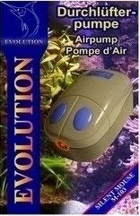"Evolution ""Silent Mouse"" M-103"