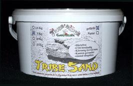 "Tribe Sand ""gelb"""