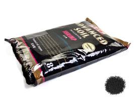 H.E.L.P. Advanced Soil Shrimp Powder