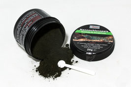 GT essentials - Nannochloropsis, 25g