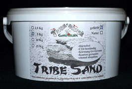 """Tribe Sand """"schwarz"""""""