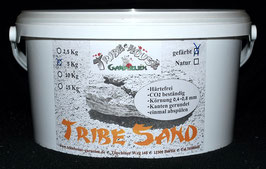 "Tribe Sand ""orange"""