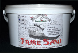 "Tribe Sand ""rot"""