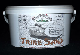 "Tribe Sand ""braun"""