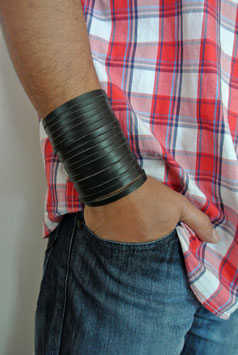 Riemen Armband 227