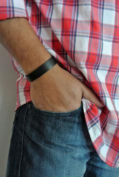Leder Riemen Armband 269
