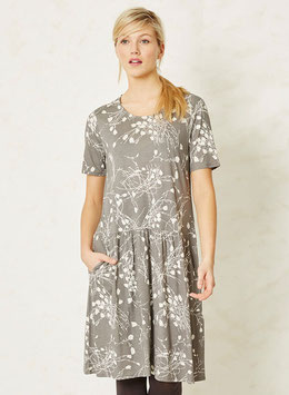 BRAINTREE  Bamboo Dress
