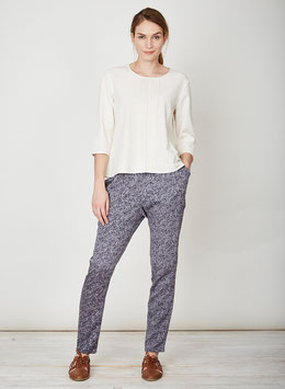 Etta Modal Trousers