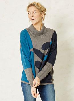 BRAINTREE Organic Cotton Sweater