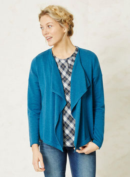 BRAINTREE Organic Cotton Cardigan