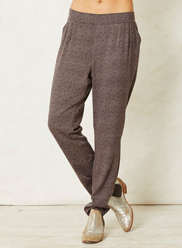 Harriet Modal Trousers