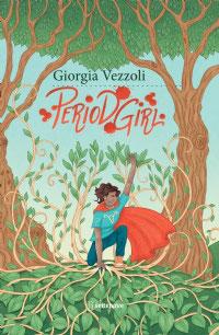 Giorgia Vezzoli, Period Girl