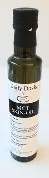MCT SKIN OIL 250 ml