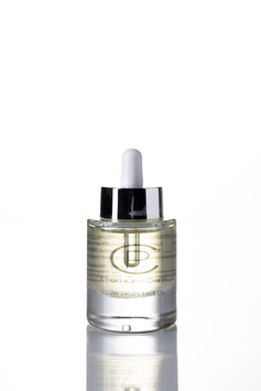 GLOW DROPS Face Oil 30 ml