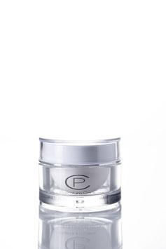 Premium Care Multi Active Lift Cream/Mask 50ml