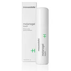 Melanogel touch Roll on 15 ml