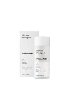Ultimate micropeel new 150 ml