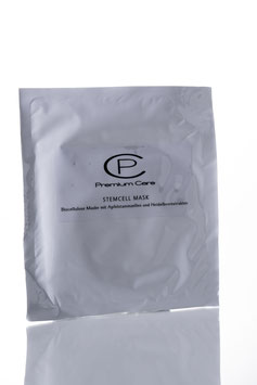 Premium Care Stemcell Mask