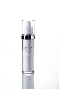 PC Premium Care AGE CONTROl CLEANSER met zijdeboomextracten 120 ml