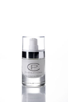 MULTI ENZYM Peeling 30 ml