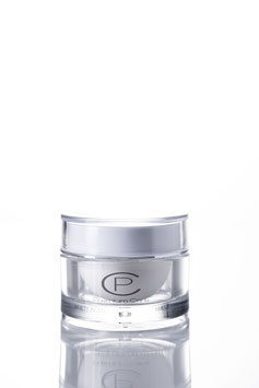 Premium Care Multi Active Lift Cream/Mask 50ml nieuwe formula