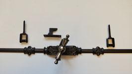Bascule Fenstergetriebe Nr.48
