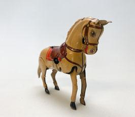 Köhler Pferd Nr.13
