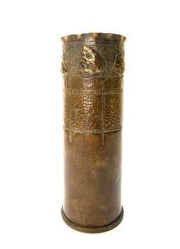Jugendstil Vase von 1914