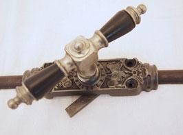 Bascule Fenstergetriebe Nr.14