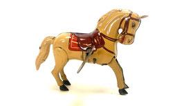 Köhler Pferd Nr.16