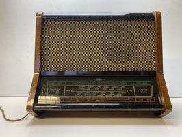 Alba Radio Modell 3841
