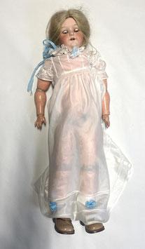 Heubach Puppe 250.9 germany