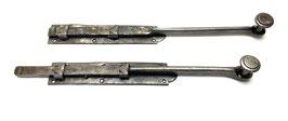 Barocker Schubriegel paar