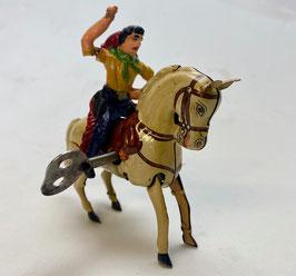 Köhler Cowboy Nr.14