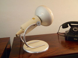 Osram G311, Tischlampe